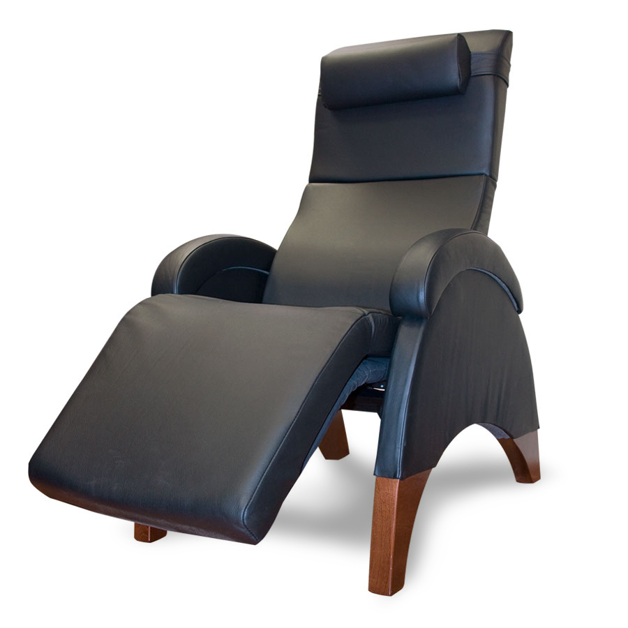 The Zs Chairmotorized Zero Gravity Recliner The Back Shop