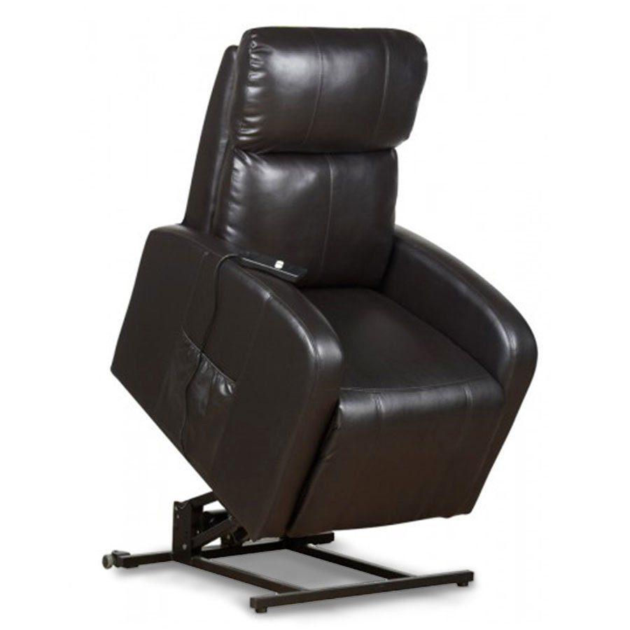 maxi-riser-recliner