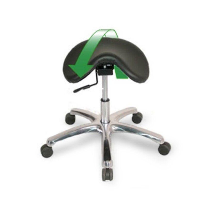 saddle-chair-2