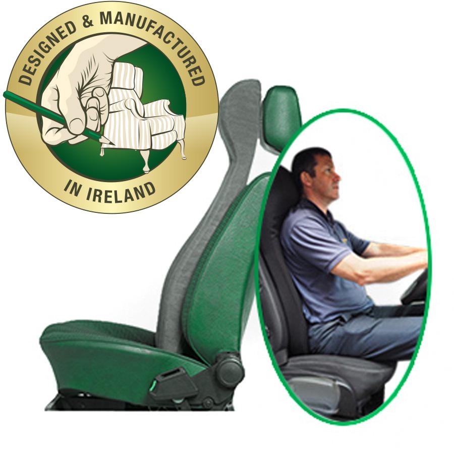 car-seat-mould-gordon