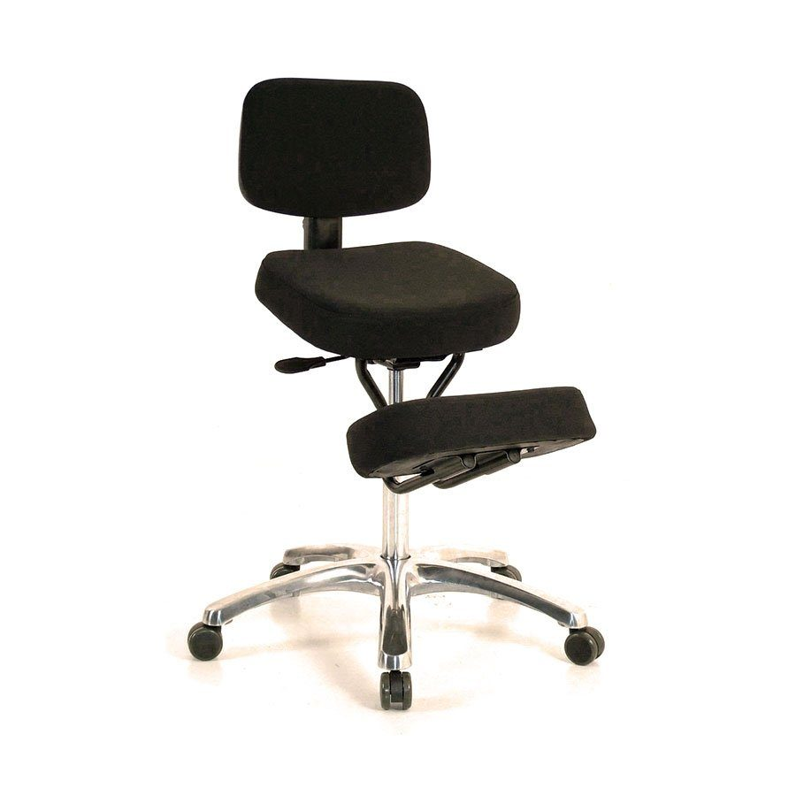 kneeling-chair-with-back