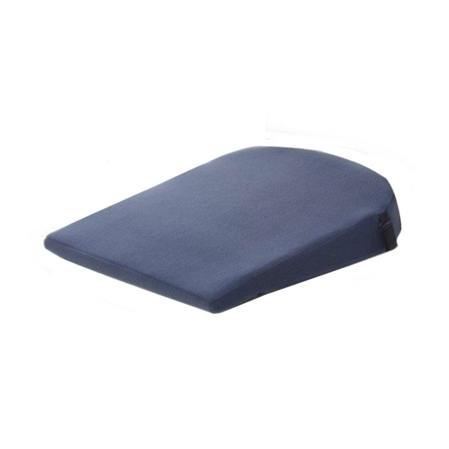 seat-wedge-2-inch