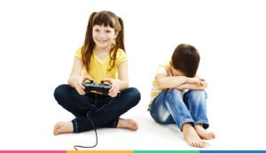 Funifi-chores-kids-video-games-bl