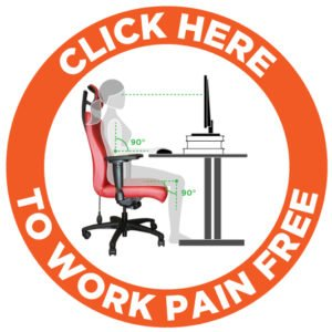 work-pain-free-button-2