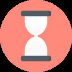 Time Spent Sitting